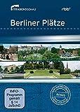 Abendschau - Berliner Plätze