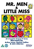 and Little Miss - The Complete Series