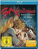 Spuk Im Hochhaus Community Seite 4 Fernsehserien De