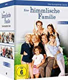 Die komplette Serie (55 DVDs)
