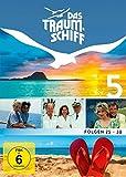 Das Traumschiff - Box 5 (3 DVDs)