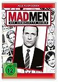Die komplette Serie (30 DVDs)