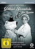 Ida Rogalski (4 DVDs)