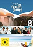 Box 8 (3 DVDs)