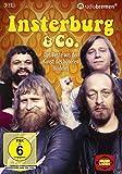 Das Beste aus der Kunst des höheren Blödsinns (3 DVDs)