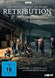 Retribution - Die Vergeltung (2 DVDs)