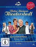 Gesamtedition (54 DVDs)