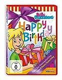 Bibi Blocksberg - Happy Birthday: Der Hexengeburtstag + Mamis Geburtstag