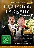 Vol.29 (4 DVDs)