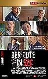 Der Tote im See: ORF Landkrimi Oberösterreich