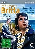 Neues von Britta (2 DVDs)