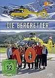 Die Bergretter - Staffel 10 (3 DVDs)