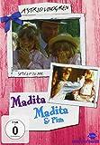 Madita - Spielfilm-Box (Amaray) (2 DVDs)