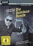 Die Dominas-Bande (DDR TV-Archiv)