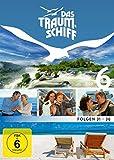 Box 6 (3 DVDs)