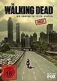 The Walking Dead - Staffel 1 (2 DVDs)
