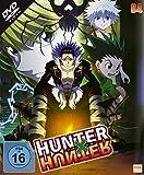 Vol. 4 (Episode 37-47) (2 DVDs)