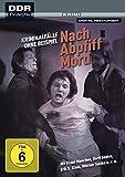 Nach Abpfiff Mord (DDR TV-Archiv)