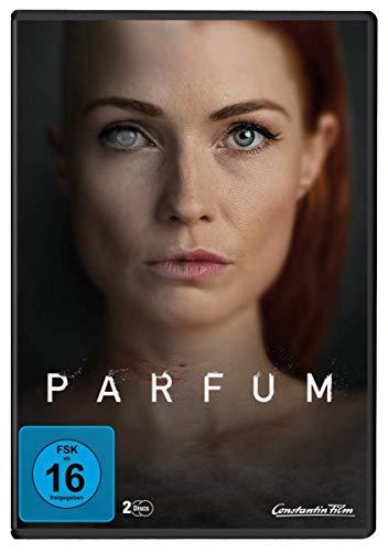 Parfum Die TV-Serie (2 DVDs)
