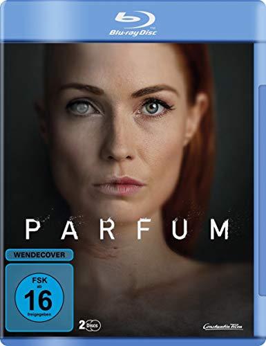 Parfum Die TV-Serie [Blu-ray]
