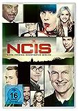 Navy CIS - Season 15 (6 DVDs)