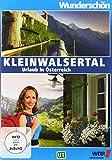 Wunderschön! - Kleinwalsertal: Urlaub in Österreich