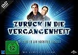 Gesamtedition (22 DVDs)