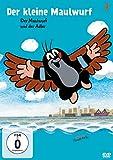 DVD 7: Der Maulwurf und der Adler