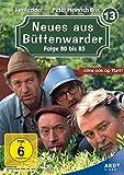 Folge 80-85 (2 DVDs)