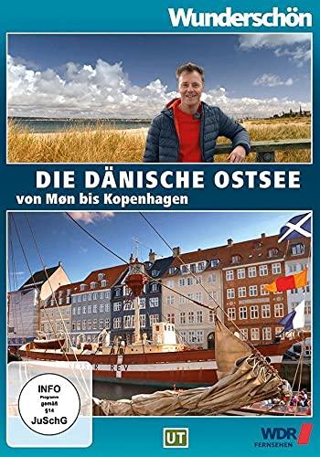 Wunderschön! Die dänische Ostsee
