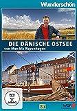 Wunderschön! - Die dänische Ostsee