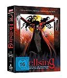 Gesamtausgabe (4 DVDs)