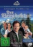 Komplettbox (28 DVDs)