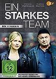 Ein starkes Team - Box 11 (Film 65-70) (3 DVDs)
