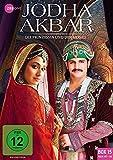 Die Prinzessin und der Mogul - Box 15 (3 DVDs)