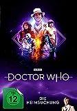 Fünfter Doktor: Die Heimsuchung (2 DVDs)
