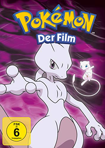 Pokémon Der Film