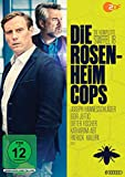 Staffel 18 (6 DVDs)