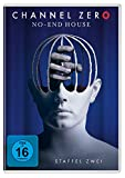 Staffel 2: No-End House (2 DVDs)