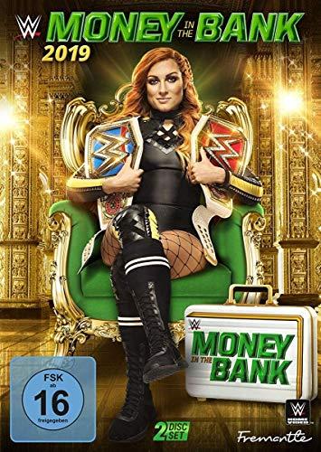 World Wrestling Entertainment Wwf Wrestling Shop Dvds
