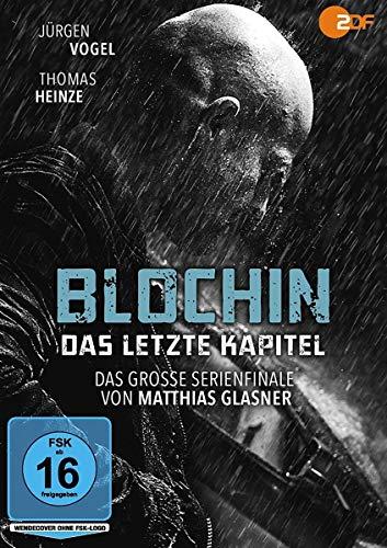 Blochin Das letzte Kapitel