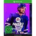 NHL 20 [Xbox One]