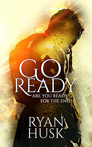 Go-Ready: Are You Ready for the End?