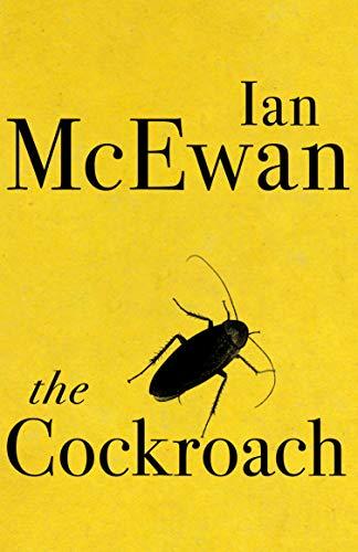 The Cockroach — Ian McEwan