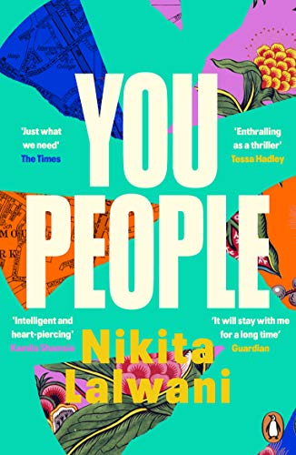 You People — Nikita Lalwani