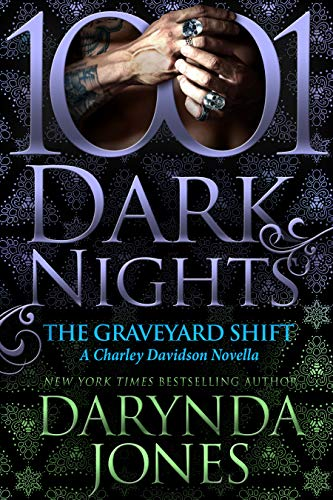 The Graveyard Shift (Novella)