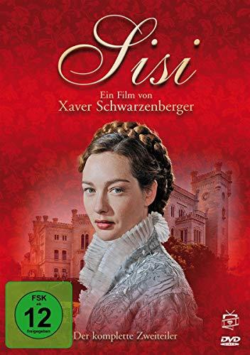 Sisi (Sissi) (Fernsehjuwelen)