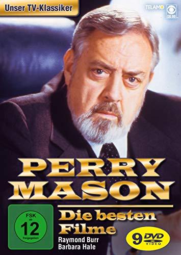 Perry Mason: