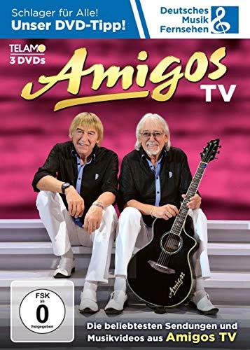 Amigos-TV