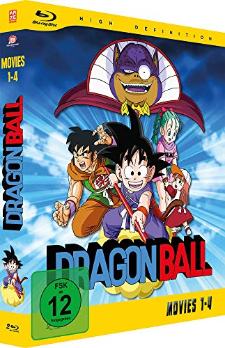 Dragon Ball [Complete Songs] [Soundtrack] Dragon Ball [Complete Songs] [Soundtrack] Complete Songs